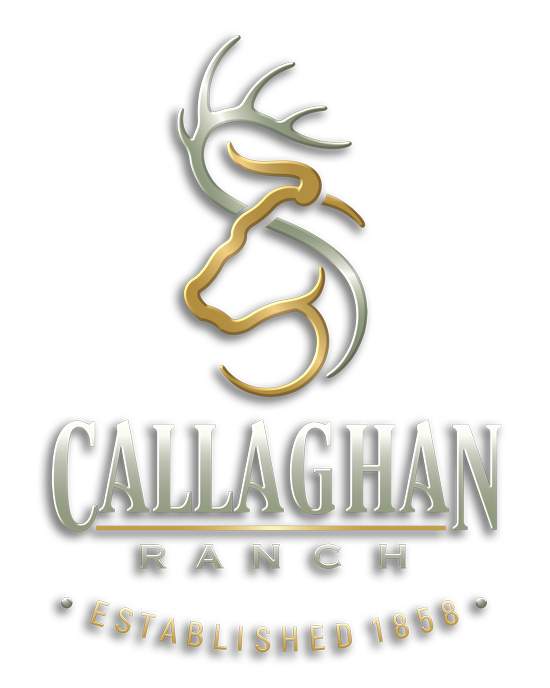 Callaghan Ranch